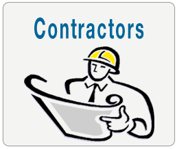 contractors workers comp insurance florida